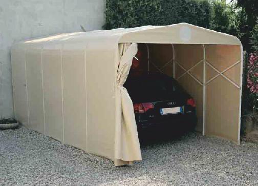10-box-auto.jpg