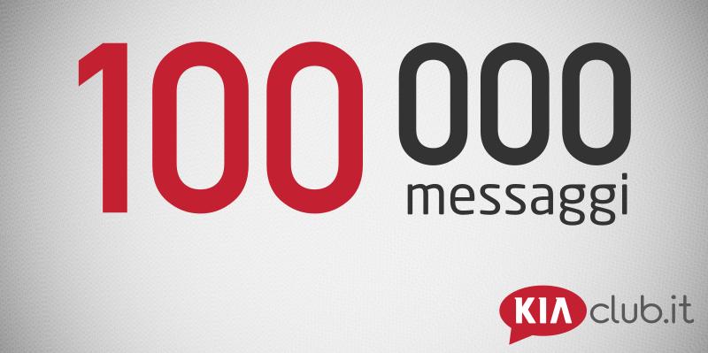 100-000_messaggi.png