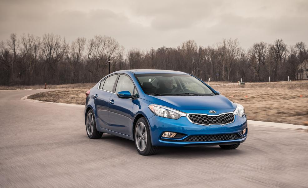 2014-kia-forte-ex-gdi-sedan-photo-508292-s-986x603.jpg