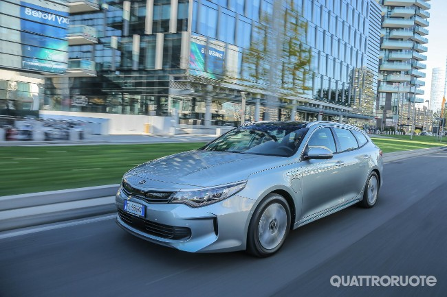 2017-Kia-Optima-plug-in.jpg