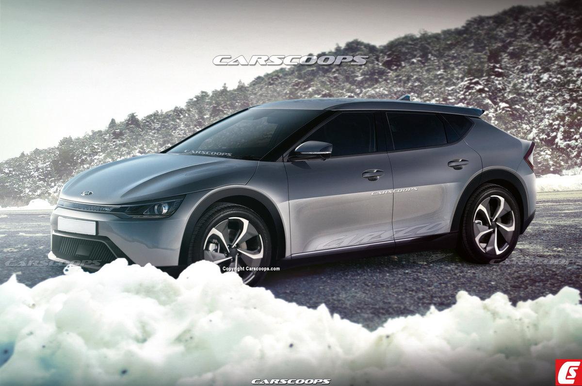 2021-Kia-Futuron-EV-Carscoops-1.jpg