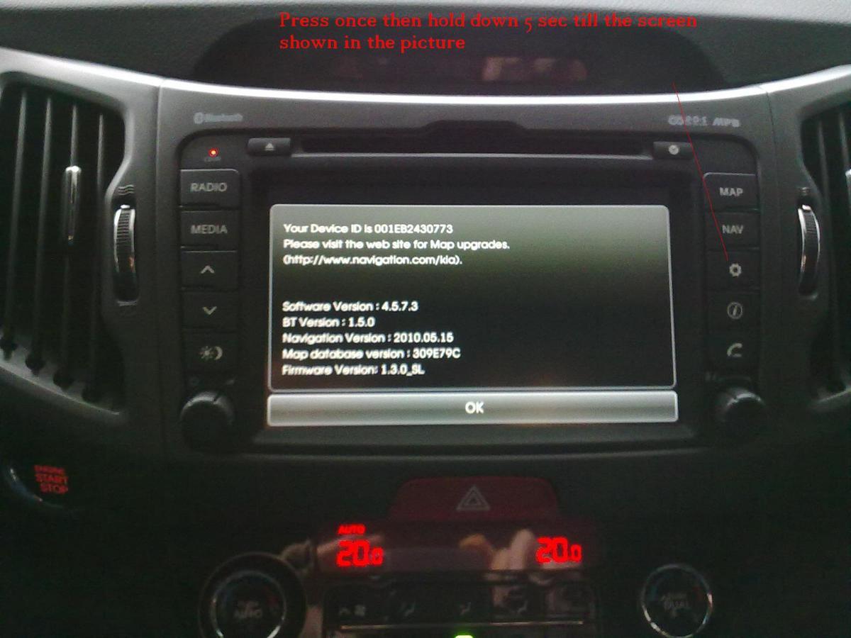 7195d1297266089-windows-ce-kia-sportage-navigation-16102010107.jpg