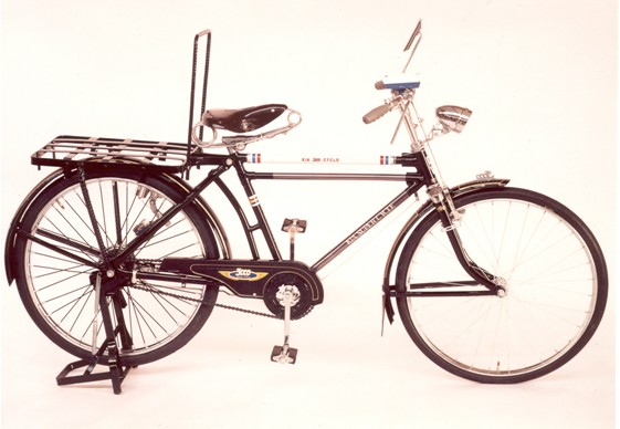 _ia-bicycle-history_4.jpe