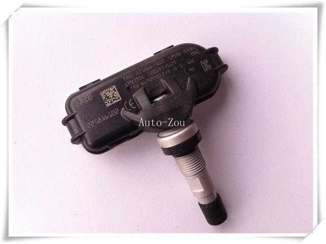 Auto-Parts-OEM-52933-3E000-52933-3X300-font-b-Tpms-b-font-Sensor-Tyre-Pressure-Sensor.jpg