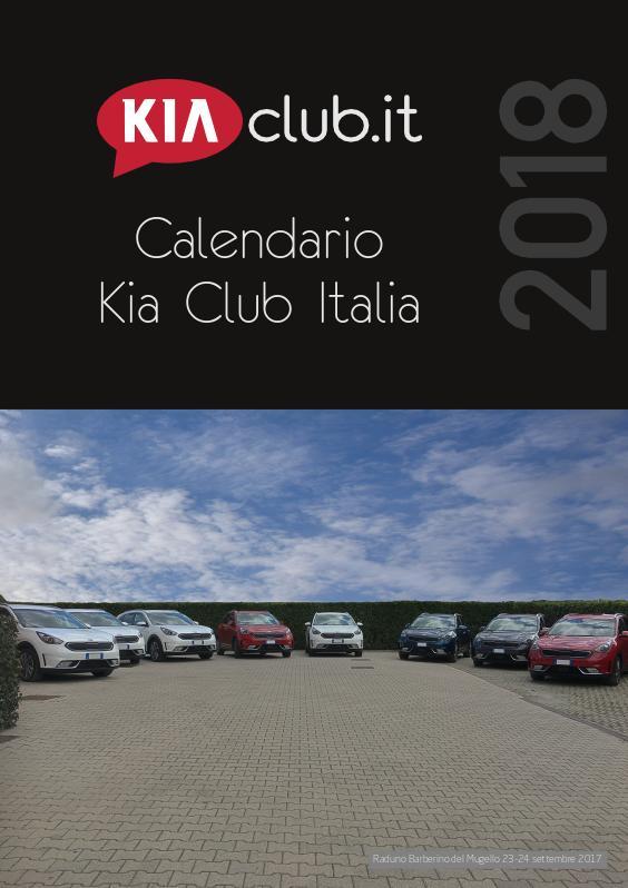 calendario-KiaClub-2018-A3-page001.jpg