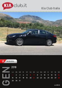 calendario-KiaClub-2018-A3-page002.jpg