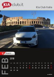 calendario-KiaClub-2018-A3-page003.jpg