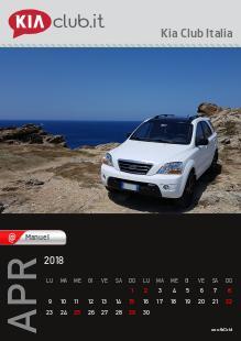 calendario-KiaClub-2018-A3-page005.jpg