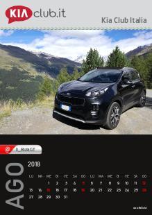 calendario-KiaClub-2018-A3-page009.jpg