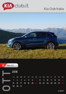 calendario-KiaClub-2018-A3-page011.jpg