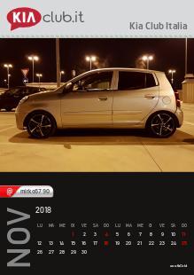 calendario-KiaClub-2018-A3-page012.jpg
