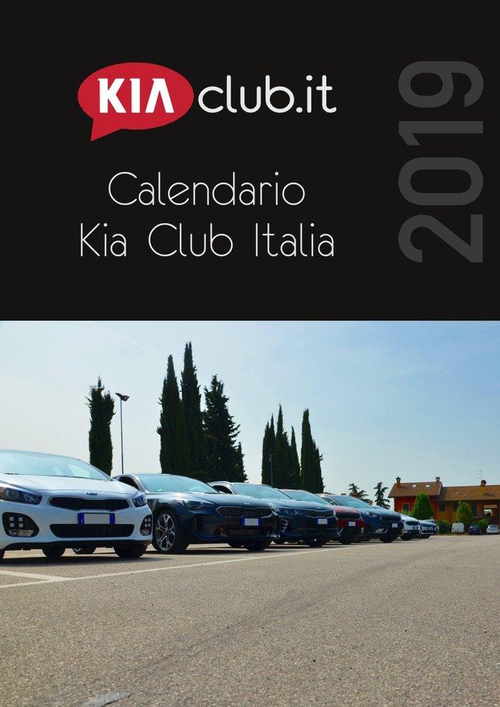 calendario-kiaclub-2019-00-copertina.jpg
