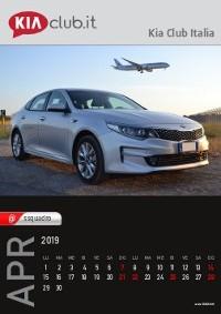 calendario-kiaclub-2019-04-aprile.jpg