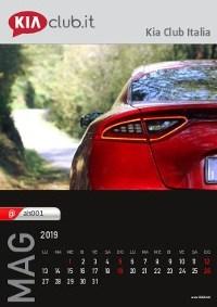 calendario-kiaclub-2019-05-maggio.jpg