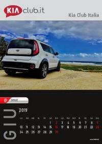 calendario-kiaclub-2019-06-giugno.jpg