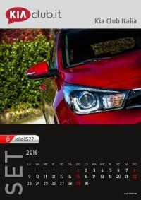 calendario-kiaclub-2019-09-settembre.jpg
