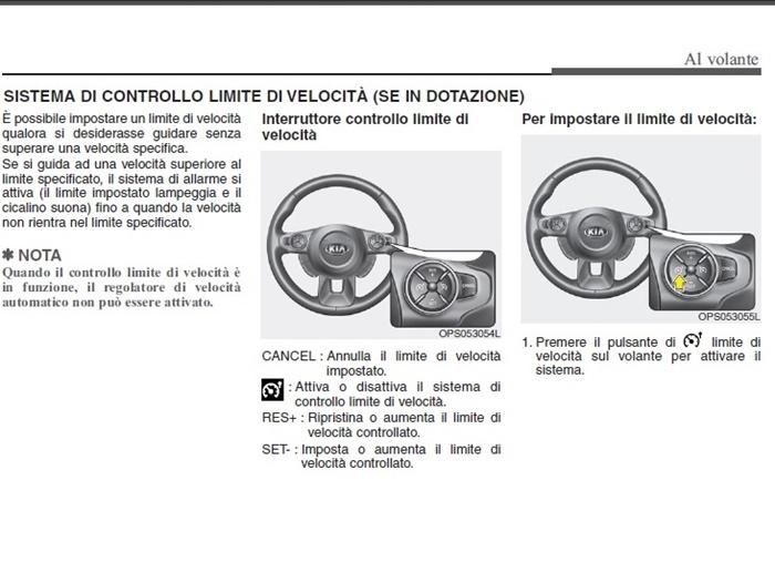 cruise control 2.jpg