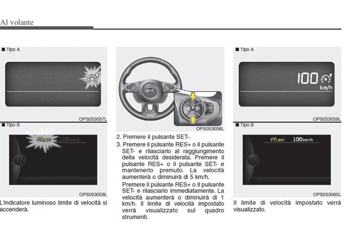 cruise control 3.jpg