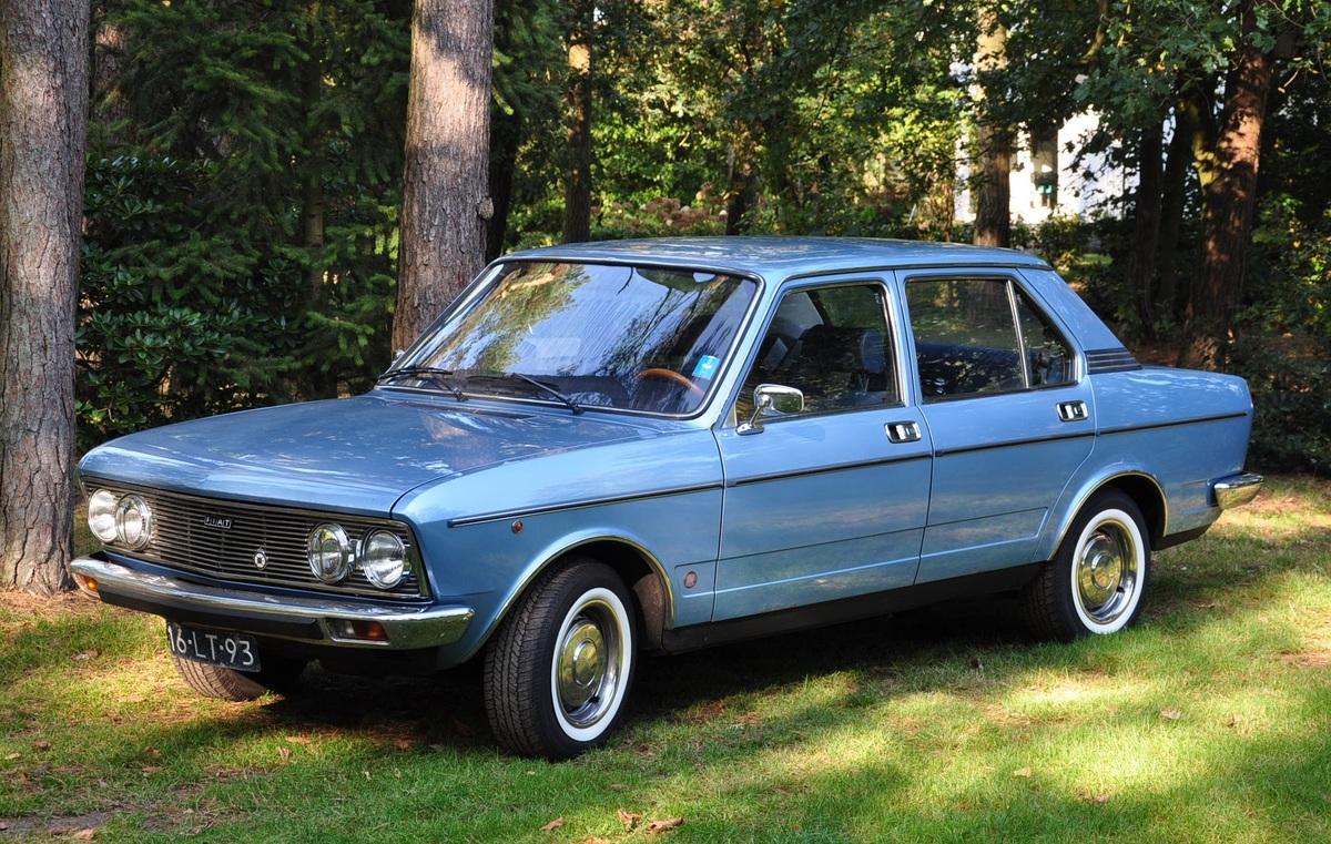 Fiat_132_GLS_1600.JPG