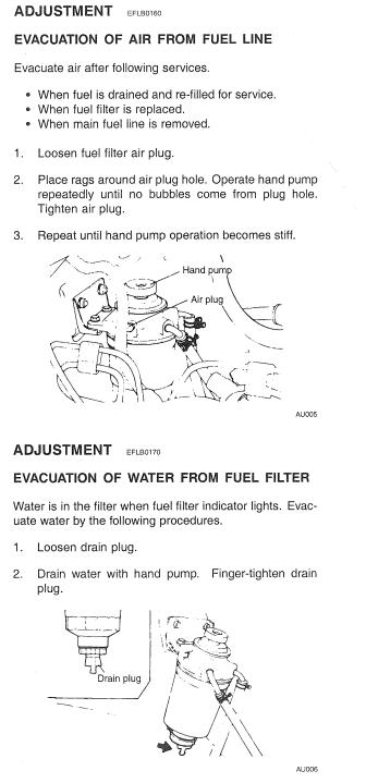 fuel filter.png