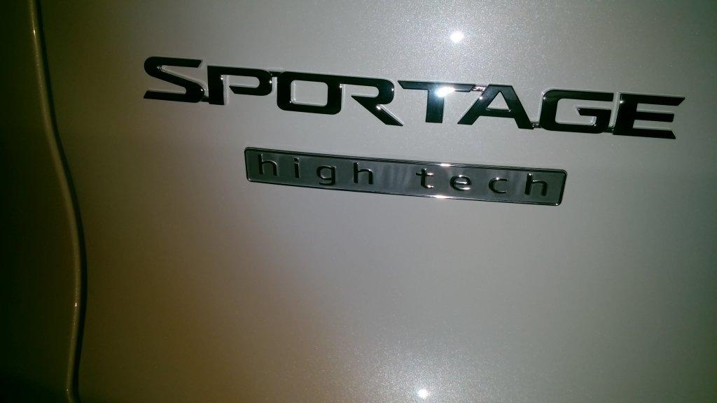 hightech1_sportage.jpg