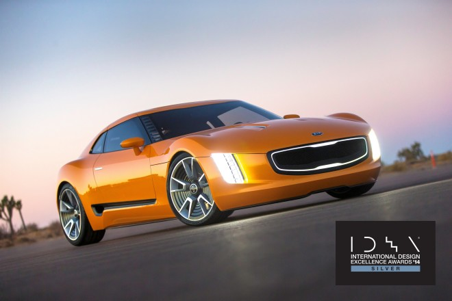 Kia-GT4-Stinger-Concept-Car_IDEA-Silver-Award-e1406564467441.jpg