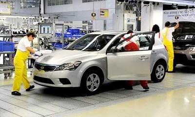 Kia-Motors-fabbrica-di-Zilina.jpg