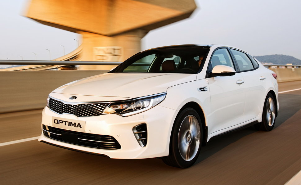 kia-optima-2016-primo-contatto_04.jpg