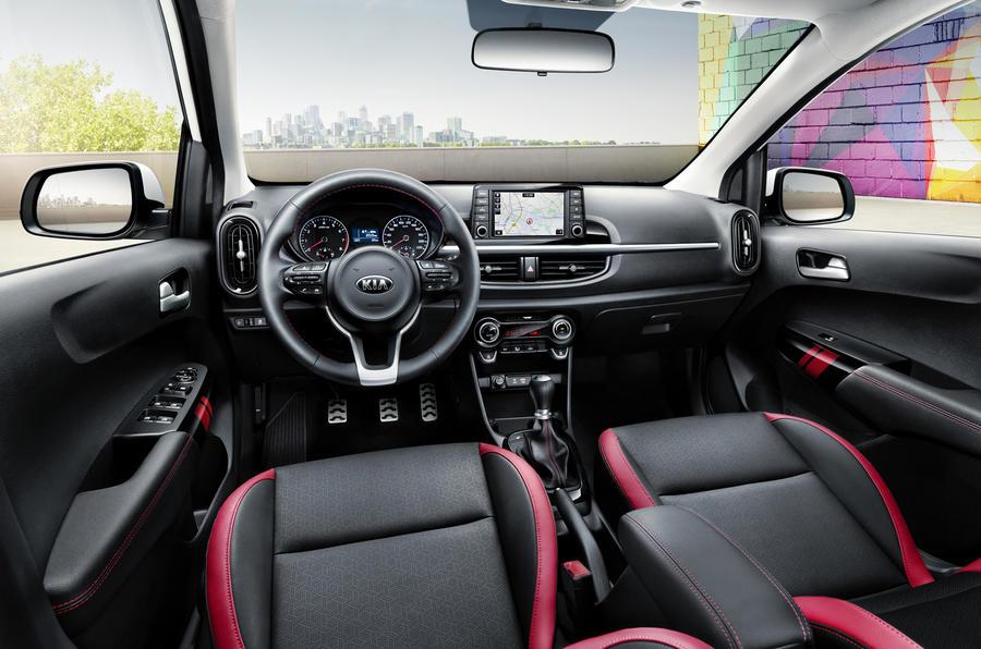 Kia-Picanto-2017-interni.jpg
