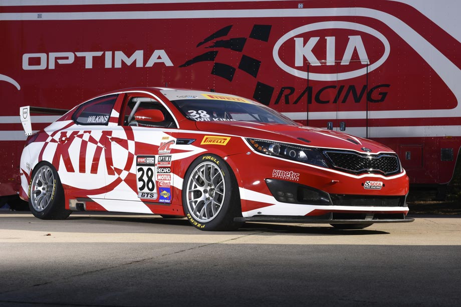 kia racing optima.jpg