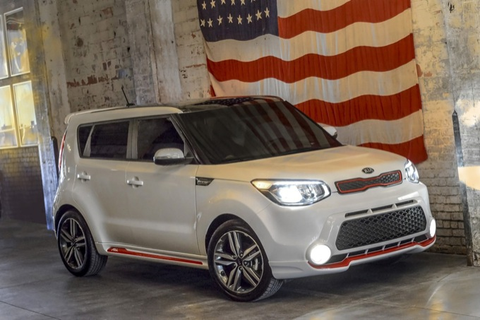 kia-soul-red-zone-limited-edition_01.jpg