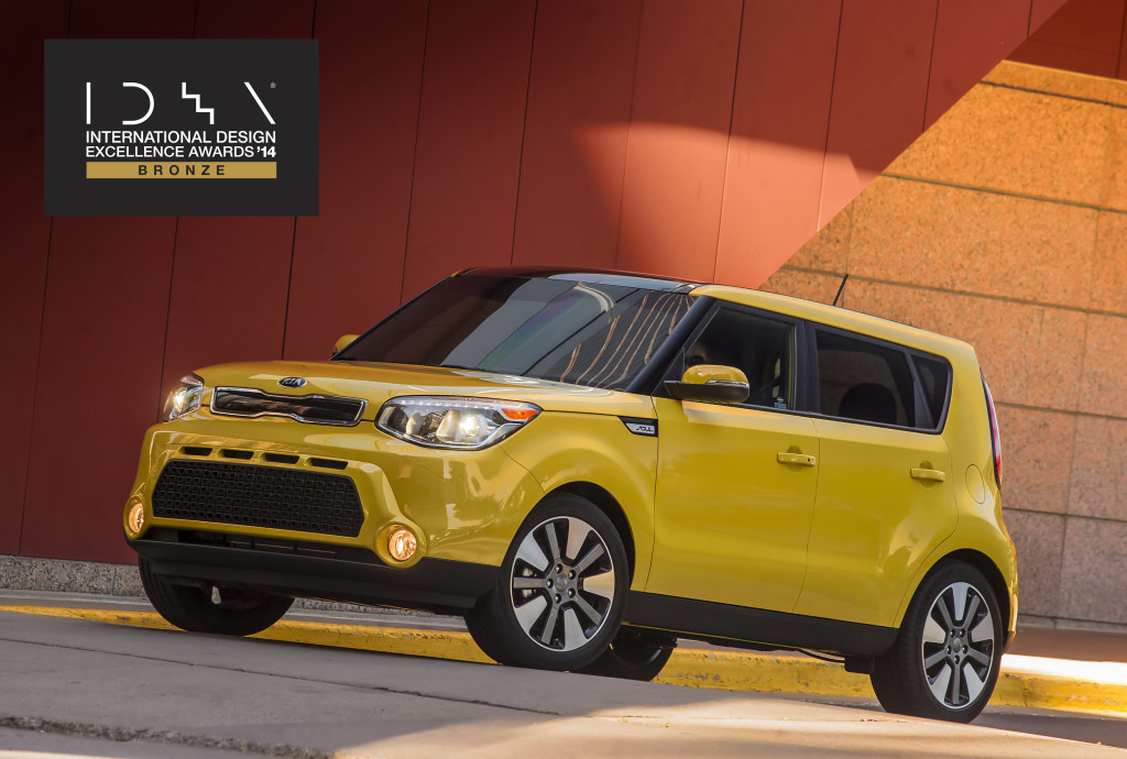 Kia-Soul_IDEA-Bronze-Award-1024x690.jpg