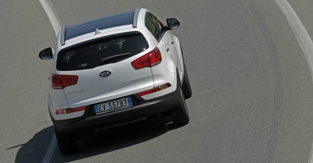 Kia-Sportage-Gpl-05.jpg