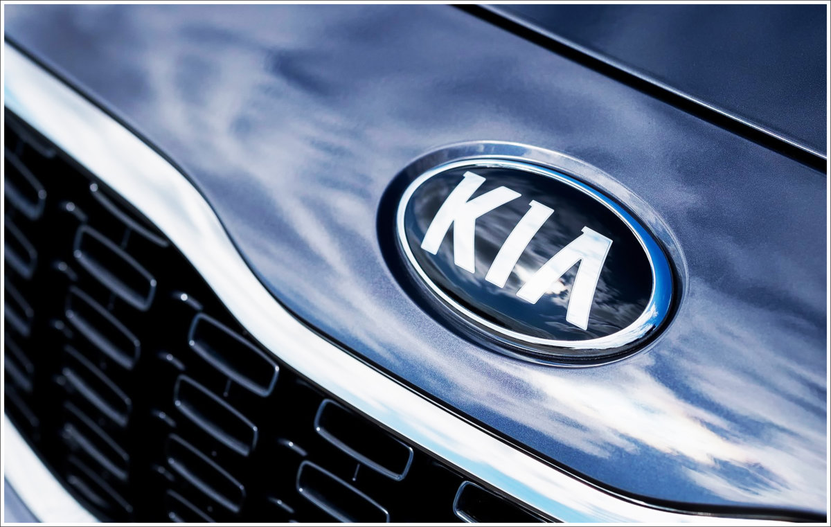 KIA-Symbol-Description.jpg