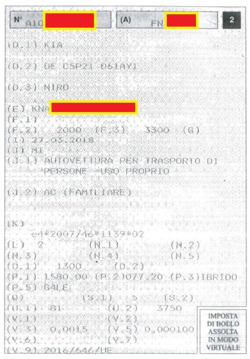 Libretto-NIRO-PHEV-pag2a.jpg