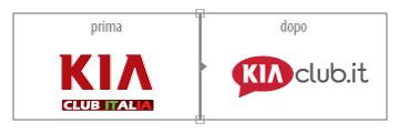 logo-kia-prima-dopo.jpg
