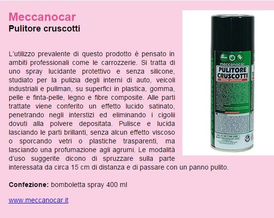 meccanocar.png