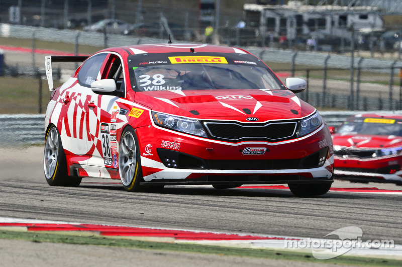 pwc-circuit-of-the-americas-2015-38-kinetic-motorsports-kia-racing-kia-optima-mark-wilkins.jpg