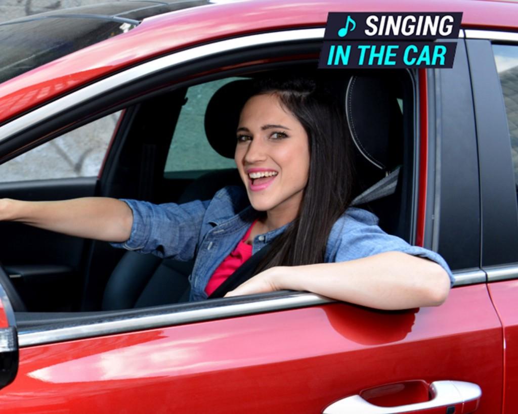 SInging-in-the-car-1024x819.jpg