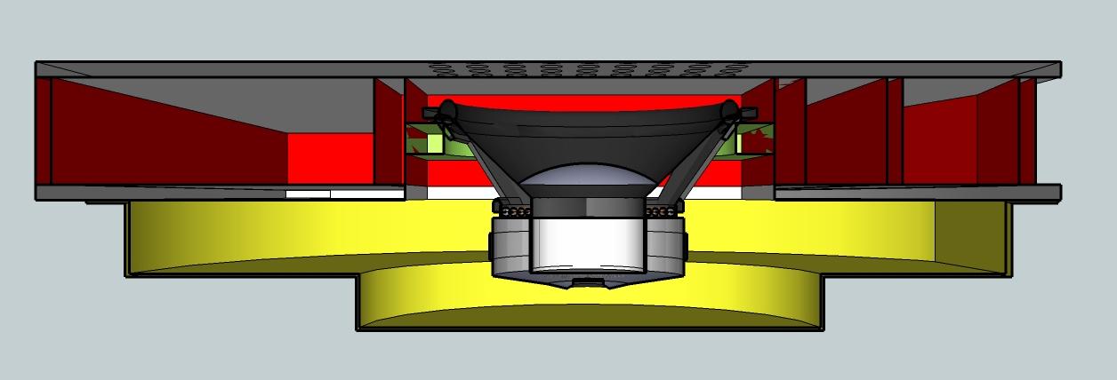Stealth Box - sezione laterale.jpg