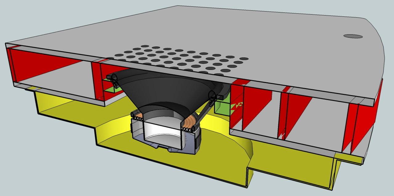Stealth Box - sezione laterale2.jpg