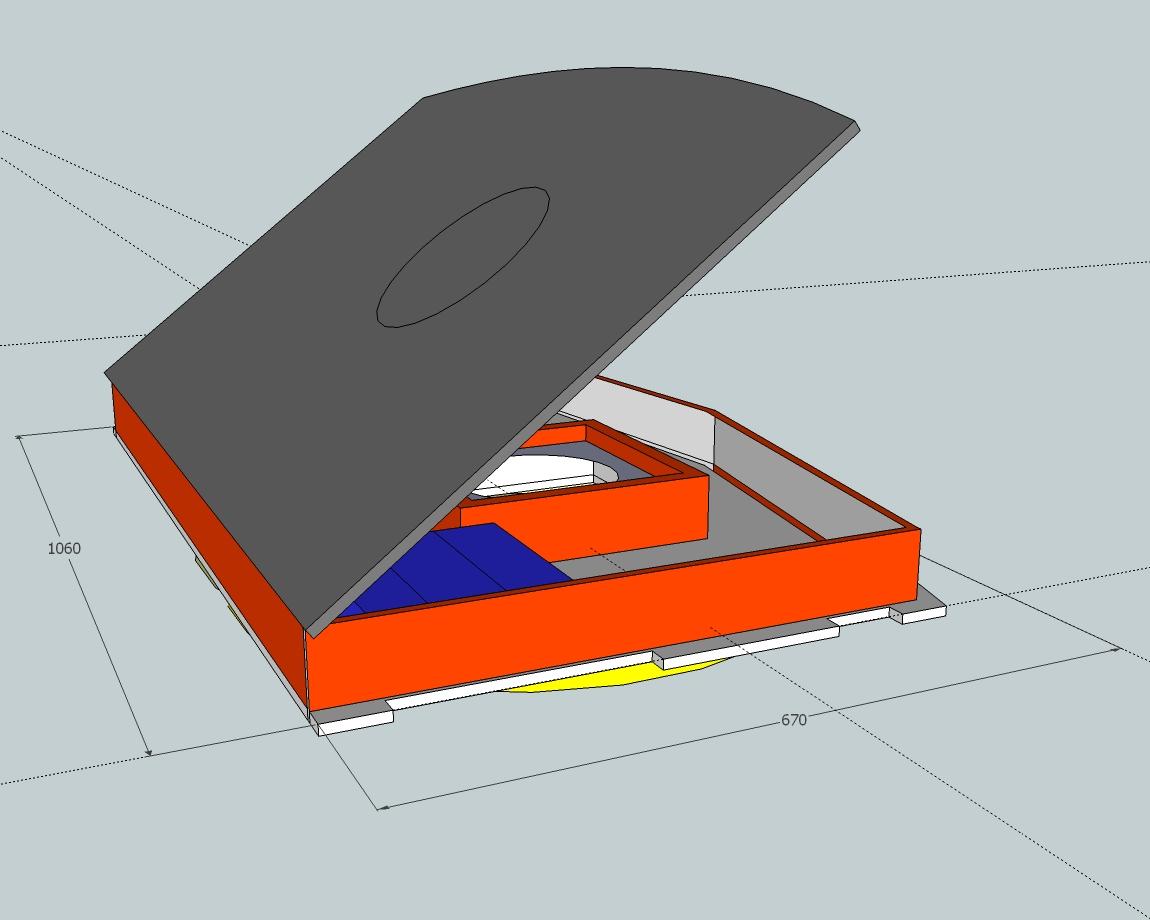 Subwoofer Box Kia Rio 2.jpg
