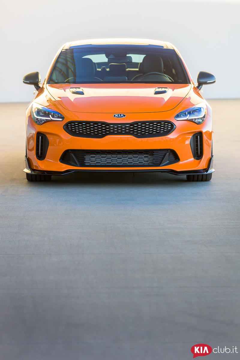 kia-stinger-federation-05