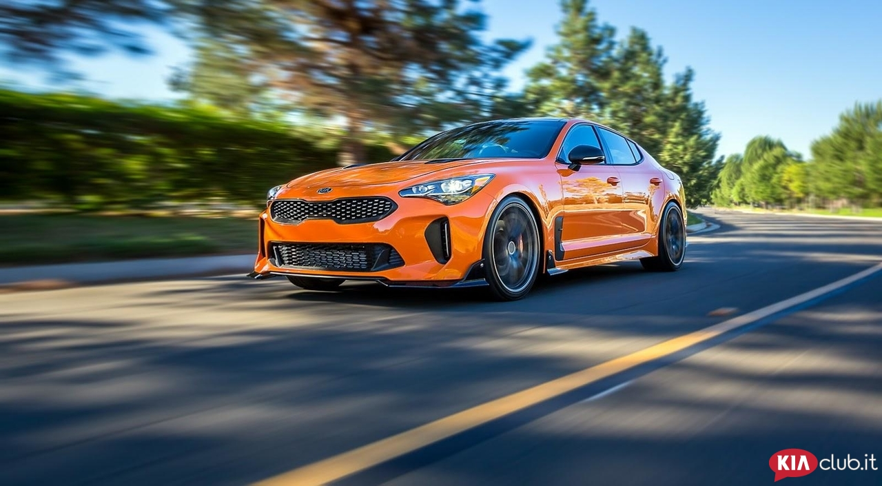 kia-stinger-federation-08