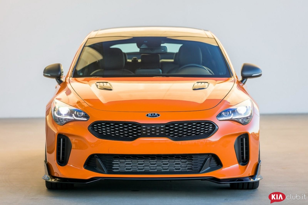 kia-stinger-federation-10
